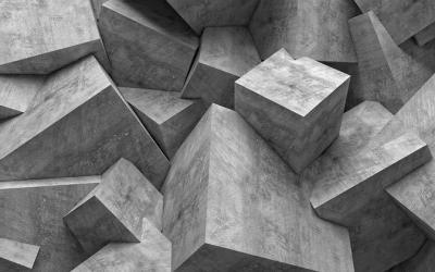 Новые панели помогут укрепить бетон: дешево и надежно