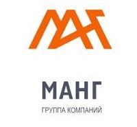 logo MANG (2)