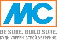 Лого МС