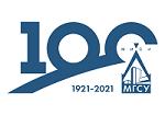 logo_mgsu_100_rus