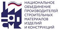logo_nopsm