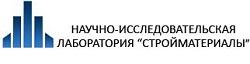 nilstroiru_logo (1)