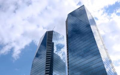 POSCO E&C разработает высокопрочный бетон с содержанием серы и шлаков