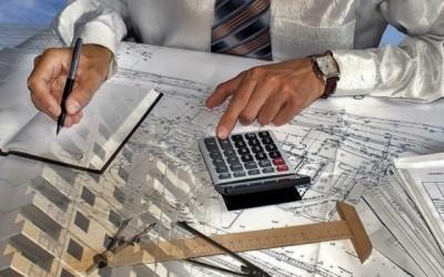 Вице-премьер Марат Хуснуллин утвердил План мероприятий по совершенствованию ценообразования в строительной отрасли Российской Федерации