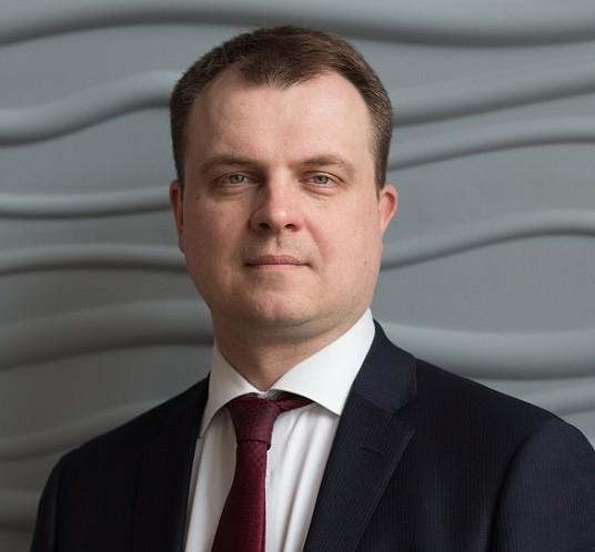 АНТОН ШАЛАЕВ НАЗНАЧЕН РУКОВОДИТЕЛЕМ РОССТАНДАРТА