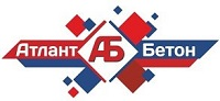 atlant_logo_1