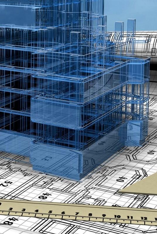 Завершена работа по модернизации Московского территориального строительного каталога