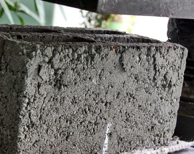 Деструкции бетона продажа бетона в москве