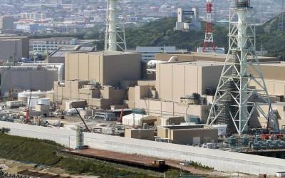 Поступайте как римляне: бетон на АЭС со временем становится прочнее