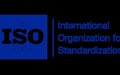 Россия выбрана для ведения секретариата технического комитета ИСО по бетонам
