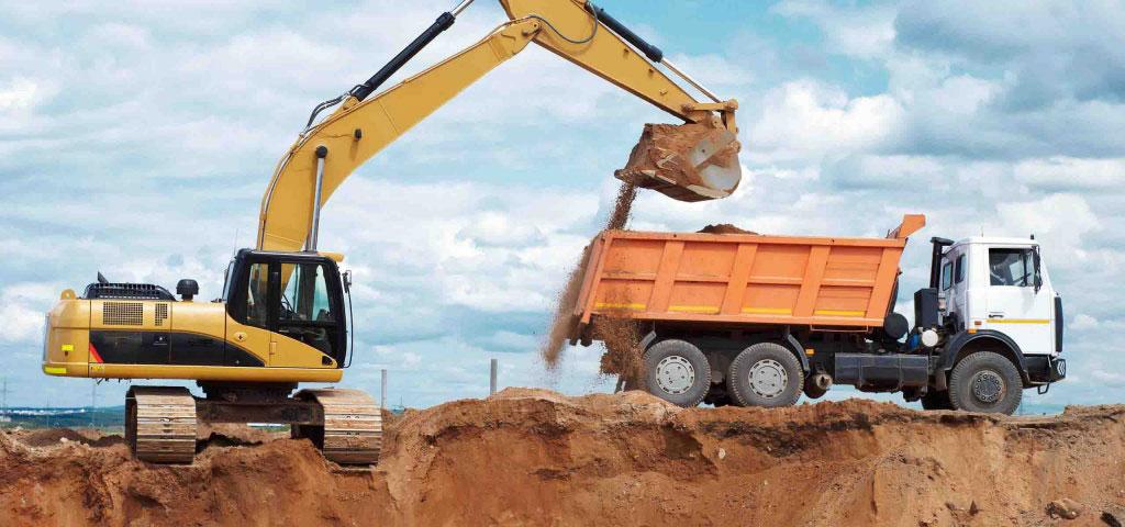 Новые правила перевозок грузов автотранспортом