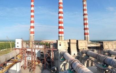 Производство цемента в России в 2020 году сократилось на 2,9 %