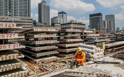 «Первый за пределами России»: ПИК построит жилой комплекс на Филиппинах