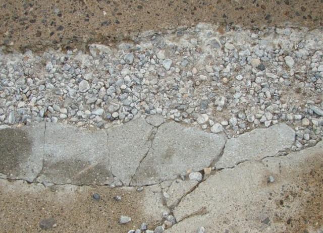 Лечения бетона сделать дом керамзитобетон