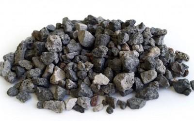 Влияние молотого доменного гранулированого шлака ПАО «Северсталь» на прочность бетона