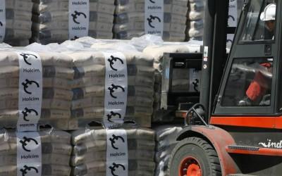 Рост цен на цемент не оказывает влияние на себестоимость строительства