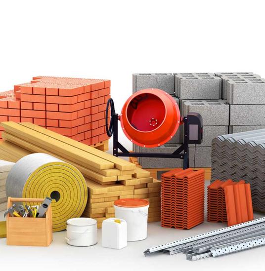 Липовые доски: в РФ хотят сажать за подделку стройматериалов