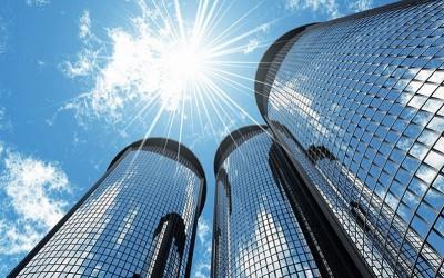 Ученые представили первую в мире концепцию бетонных аккумуляторов