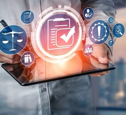 «СТАНДАРТИНФОРМ» формирует еженедельный дайджест по стандартизации и техническому регулированию