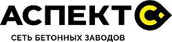 Лого Аспект С