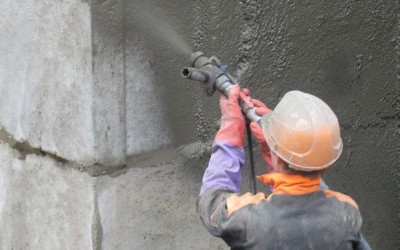 Эксперт Союза стала одним из авторов статьи об испытаниях материалов и современных защитных покрытий для бетона