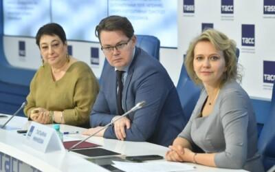 Алексей Херсонцев: новый закон о контроле и надзоре должен изменить культуру работы контрольных органов