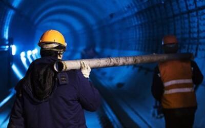 Хуснуллин пообещал достроить метро в двух городах