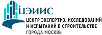 ceiis.mos.ru