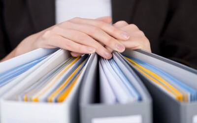 НОПРИЗ представил проект Концепции реформы техрегулирования в строительстве