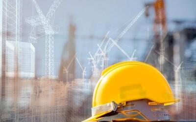 Цифровизация строительной отрасли: что было, что будет