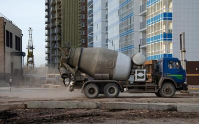 На строительном рынке России идет резкий рост контрафакта